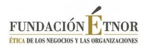 logo etnor